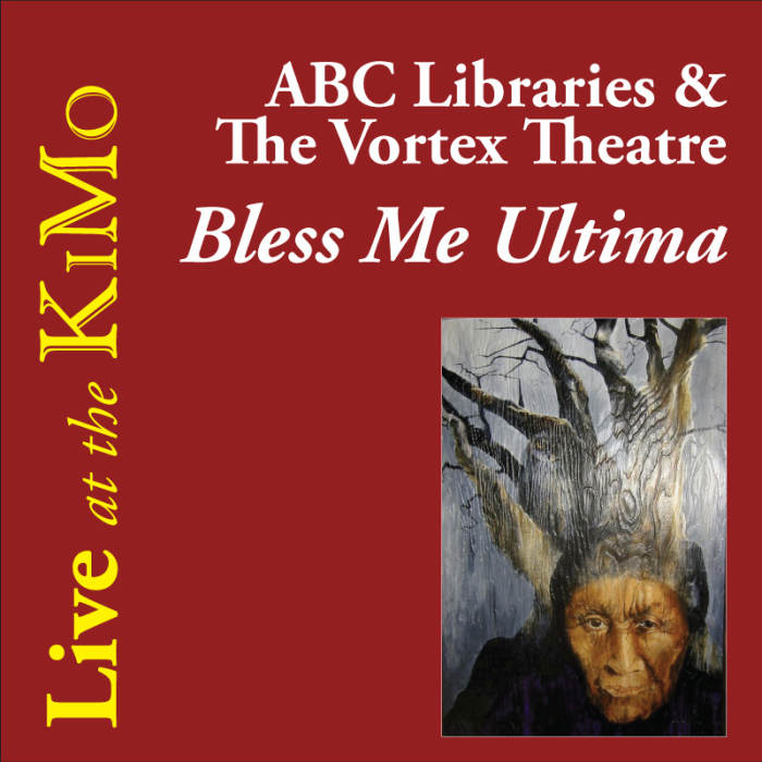 the bravery of tony in bless me ultima by rudolfo anaya Bless me, ultima is a semi-autobiographical novel based on the new mexican community of rudolfo anaya's childhood anaya used his memory of his town, the pecos river, highway 66, the church, the school, and the surrounding villages and ranches as the inspiration for their depiction in his novel .