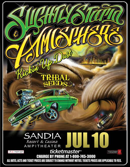 Sandia Golf Club  Sandia Grille