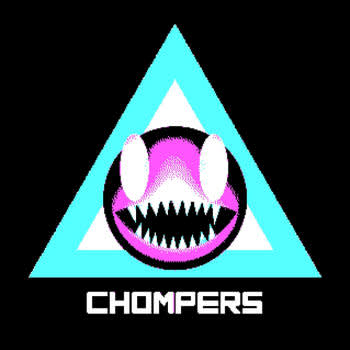 The Chompers