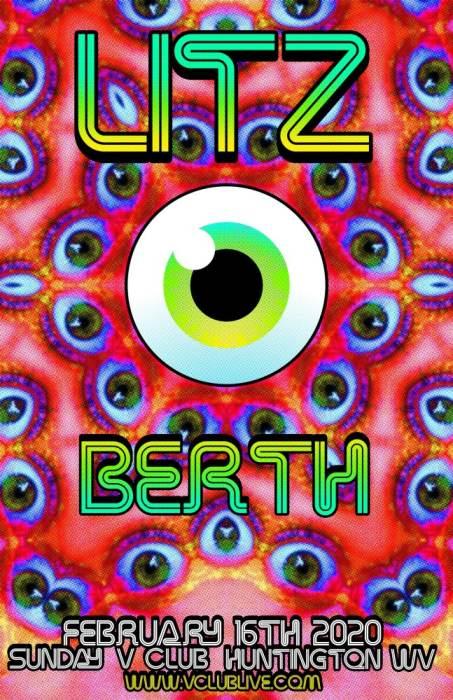 LITZ & BERTH