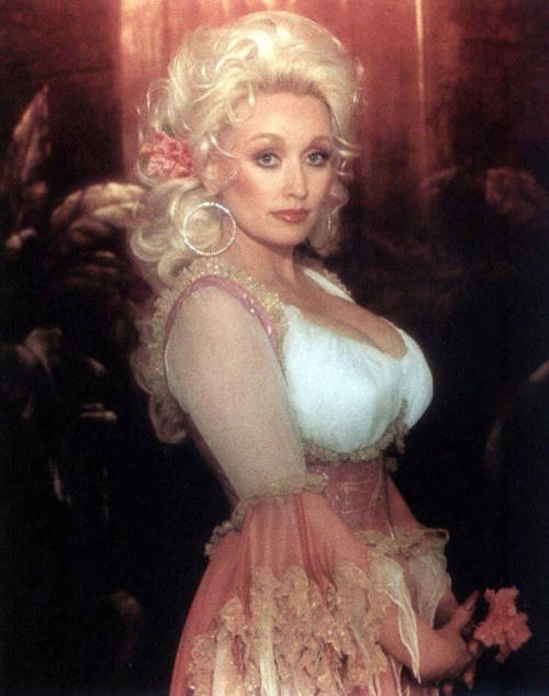 hard candy christmas party dolly parton pageant - Dolly Parton Hard Candy Christmas