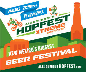 8th annual albuquerque hopfest xtreme beer fest 21 and for The craft room albuquerque
