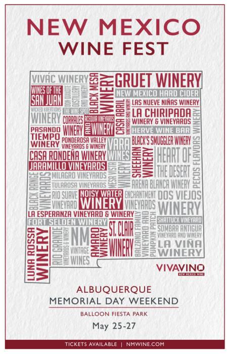 Las Cruces Wine Festival 2020.New Mexico Wine Festival 2020 Festival 2020