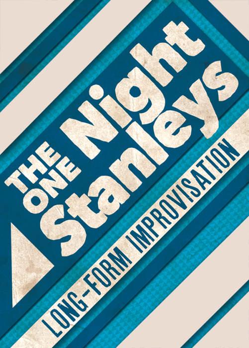 The One Night Stanleys