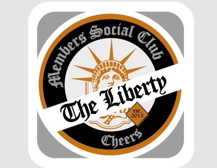 The Liberty Membership 2020-2021