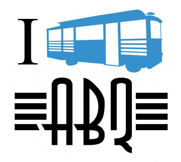 ABQ Trolley Co: Park & Lift