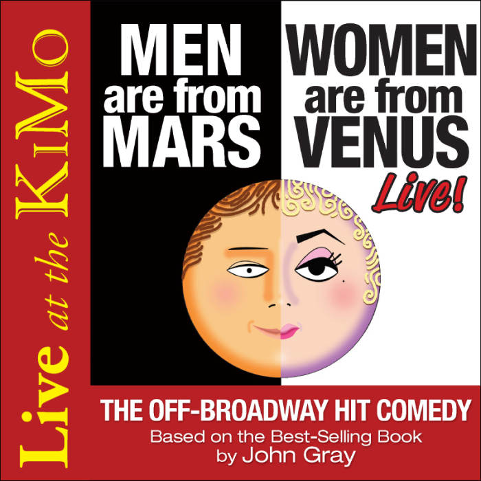 men are from mars 1 / men are from mars, women are from venus / imagine that men are from mars and women are from venus one day long ago the martians, looking through their telescopes, discovered.