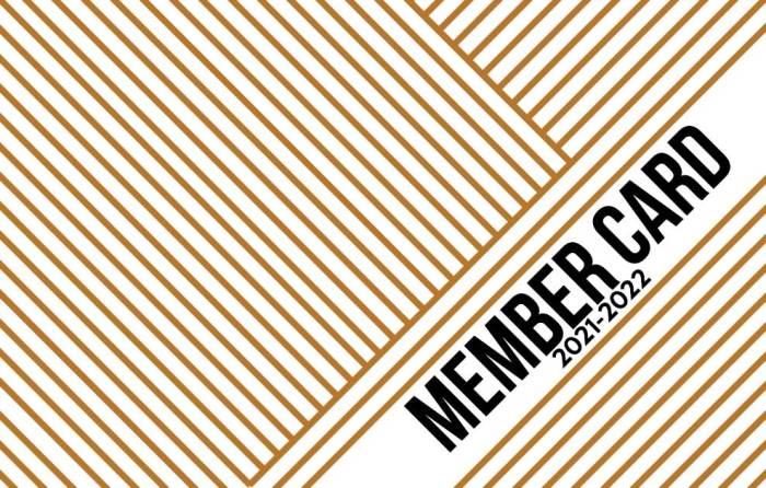 Liberty Membership 2021-2022
