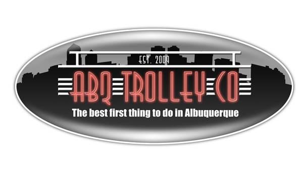 Abq Trolley Co Best Of Abq City Tour April