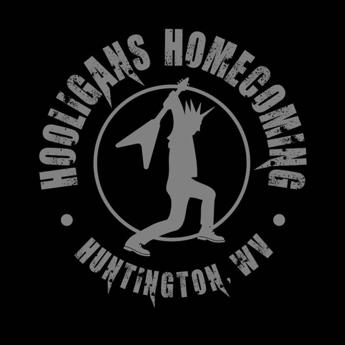 Hooligans Homecoming 5