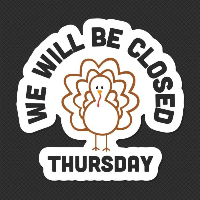 Happy Thanksgiving Yall >> Happy Thanksgiving Y All Closed Luckenbach Texas