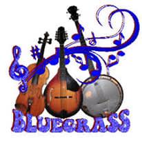 Bluegrass Video Screening 4pm