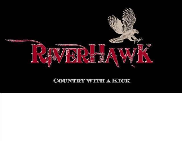 River Hawk
