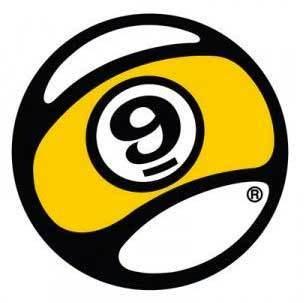 9 Ball Pool Tournament