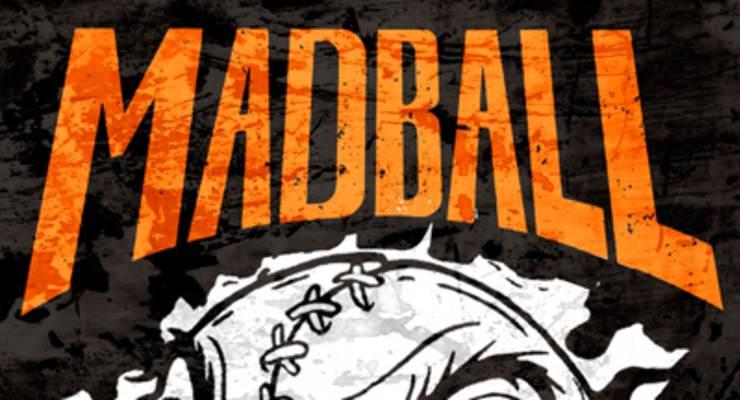 Madball * Supreme Verdict * Cobra Vs Mongoose * TWELVExTITANS
