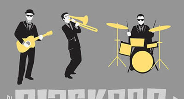 *** POSTPONED *** The Slackers * Crazyfool