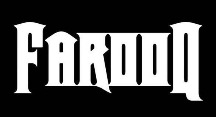 Hardcore: Farooq, Low Roads