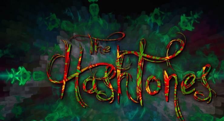 HASHTONES