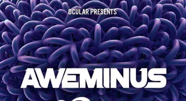 AWEMINUS + SPASS