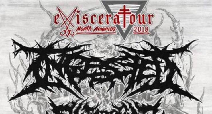 Ingested, Enterprise Earth, Body Snatcher, Aethere