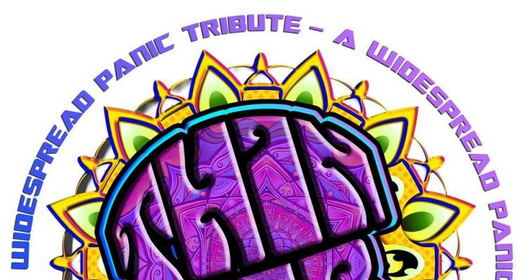 Thin Air (Widespread Panic Tribute)