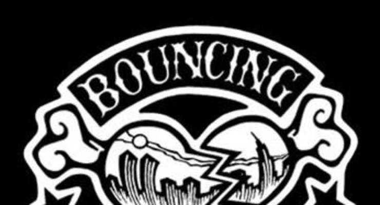 BOUNCING SOULS AFTER PARTY