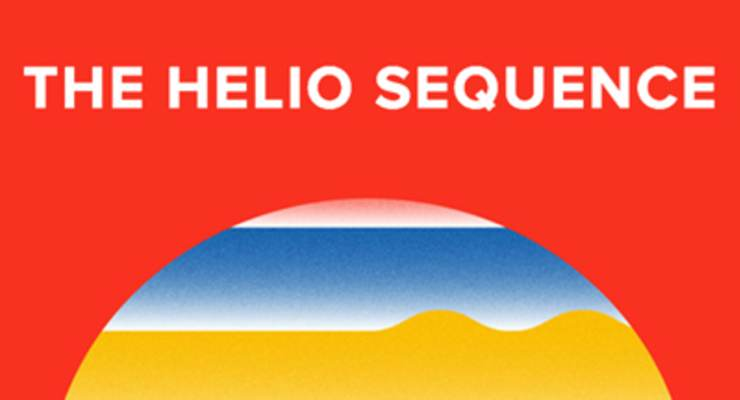 The Helio Sequence * Genders