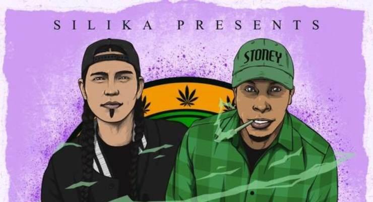 DEMRICK & DJ HOPPA