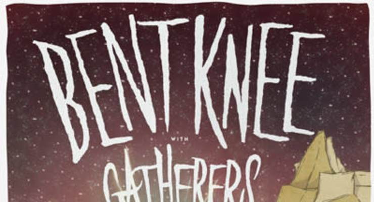 Bent Knee * Gatherers * Patema