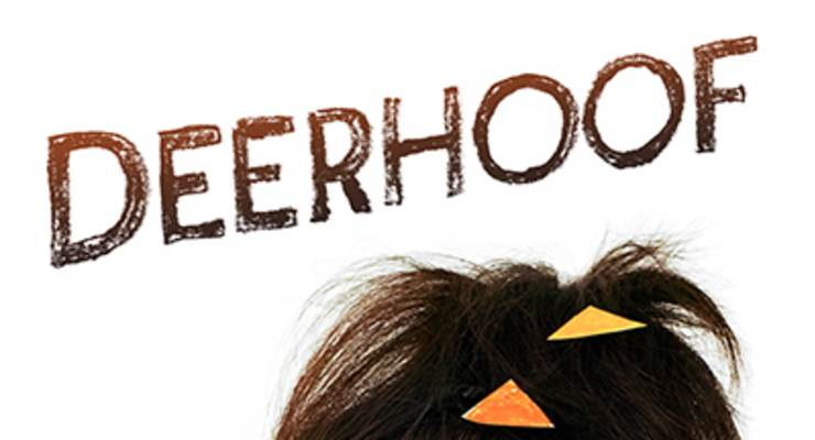 Deerhoof * Christina Schneider