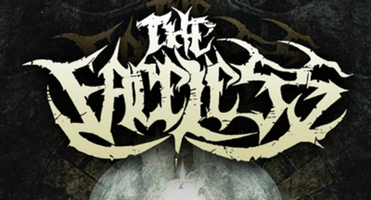 The Faceless * A Malicious Plague * Noctiphetamine * Polyhedra