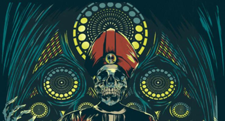 Metalachi * DJ Breathalyzer