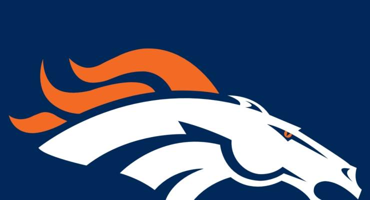 BRONCOS vs. TAMPA BAY