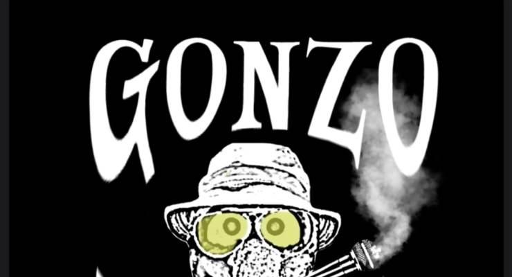 Gonzo Karaoke
