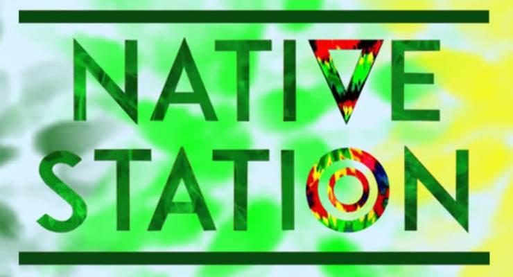 Native Station