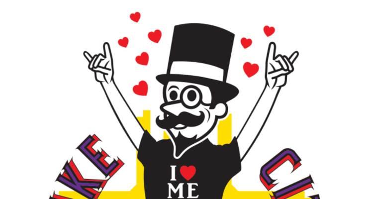 Duke City Pedaler: Single and Loving It!