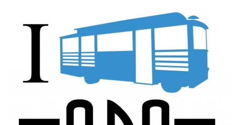 ABQ Trolley Co: Park & Lift