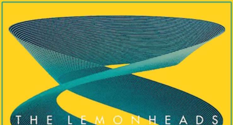 The Lemonheads * Tommy Stinson