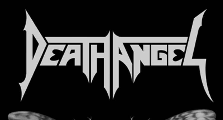 Death Angel * Suspended * Wulff * Deceitful * DJ Breathalyzer