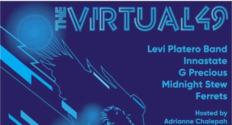 The Virtual 49