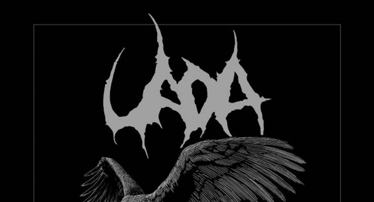 Uada, Wormwitch