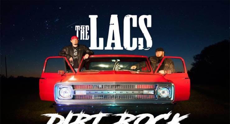 THE LACS