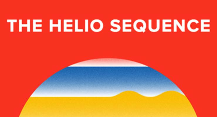 The Helio Sequence