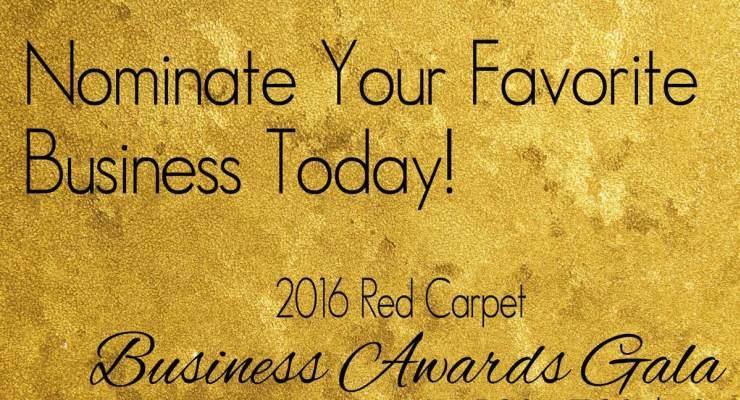 Santa Fe Chamber of Commerce Business Awards