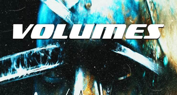 Volumes * Varials * UnityTx * Kingsmen