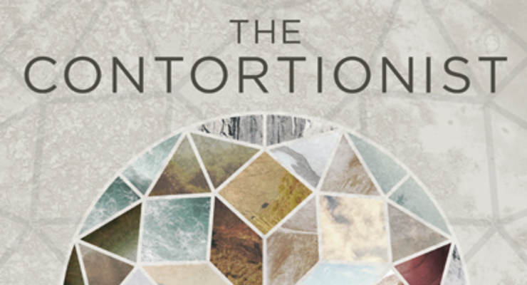 The Contortionist * Monuments * Entheos * sleepmakeswaves