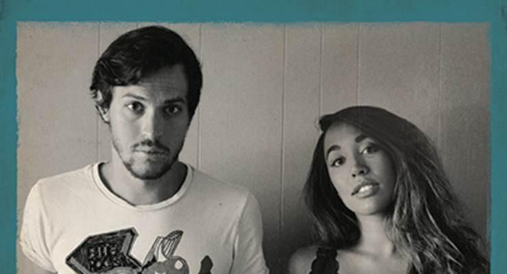 Alex & Sierra * John.k  ***EARLY SHOW***
