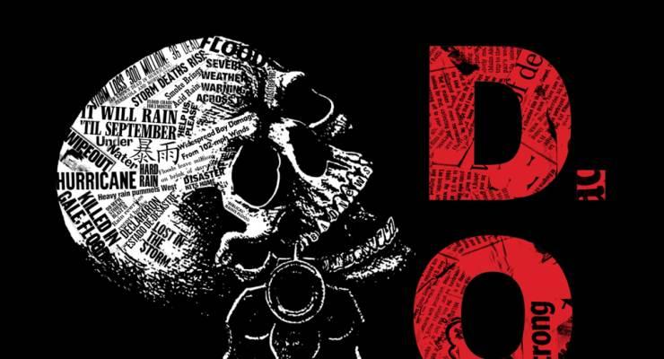 D.O.A., MDC, Wasted Breath