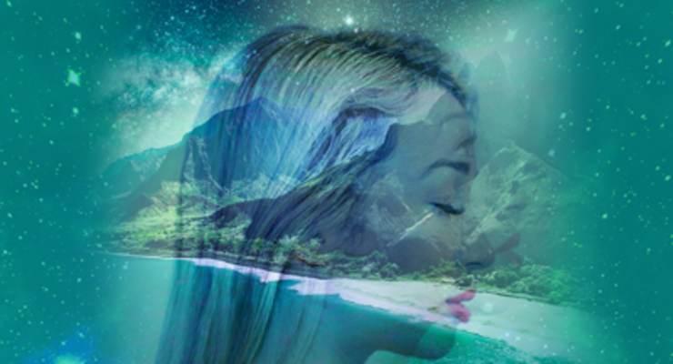 Hirie * Mondo Vibrations * Rebecca Arscott * DJ Buddhafunk