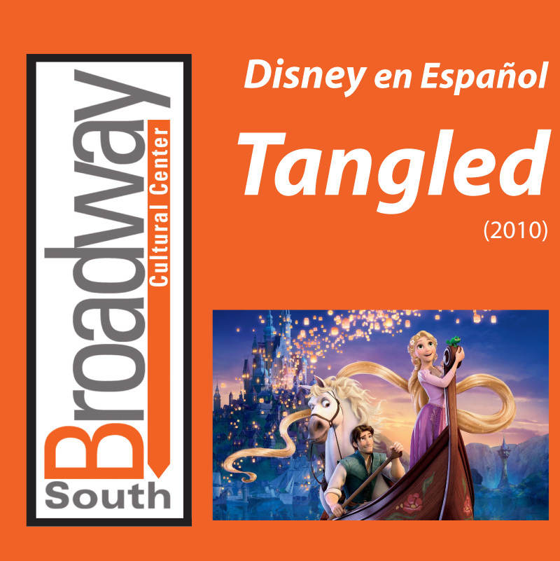 tangled full movie in english free